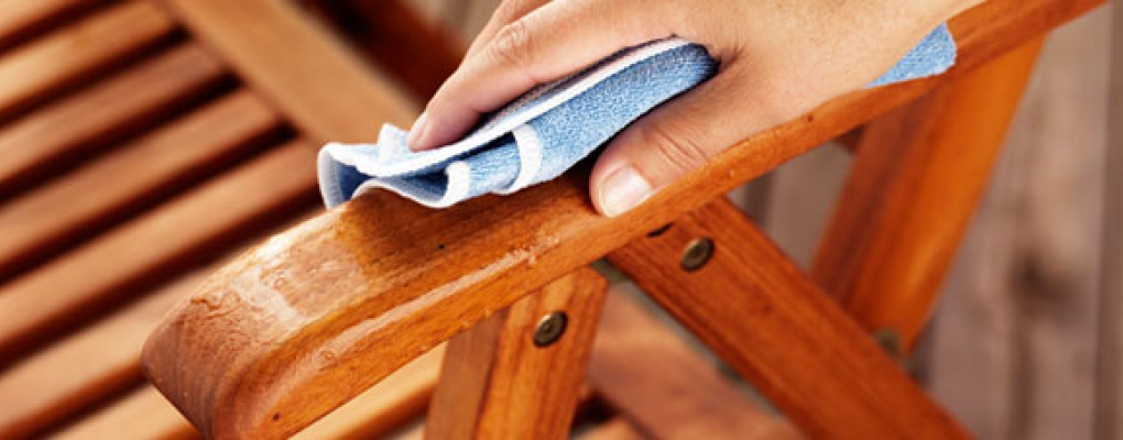 Perfect Furniture Cleaning
