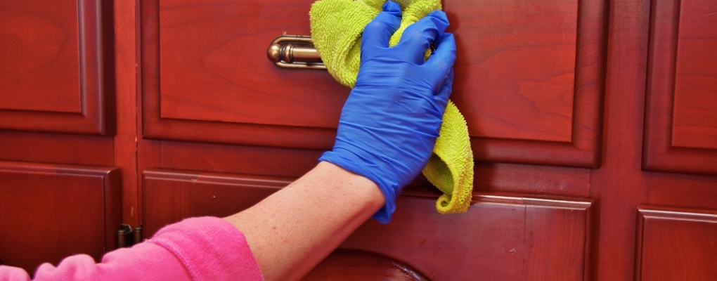 kitchen cabinets cleaning | best kitchen cabinets cleaning services