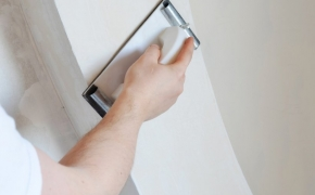 plastering services perth