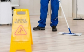 Hire Office Cleaning Services in Forrestdale